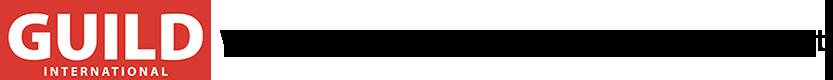 Guild International Logo